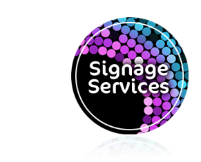 signage-services